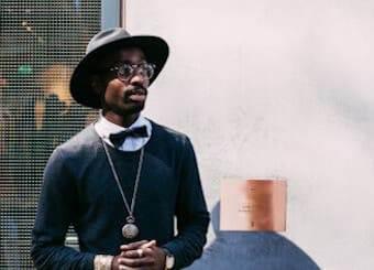 how to dress like a londoner smart