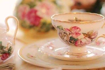tea-time-in-Britain